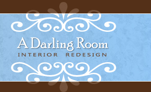A Darling Room